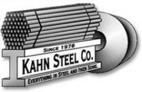 Kahn Steel