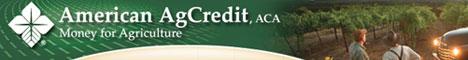 American Ag Credit
