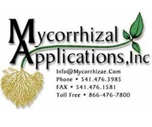 Mycorrhizal Applications, Inc.