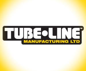 TUBE LINE MANUFACTURING LTD.