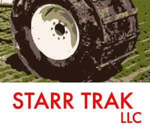 Starr Trak