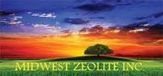 MIDWEST ZEOLITE INC