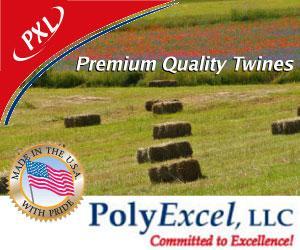 PolyExcel, LLC