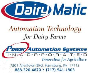 Power Automation Systems, Inc.