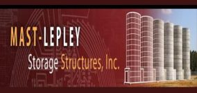 Mast-Lepley Storage Structures, Inc.