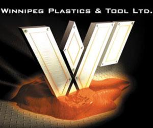 Winnipeg Plastics & Tool, Ltd.
