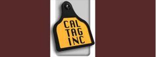 Caltag, Inc.