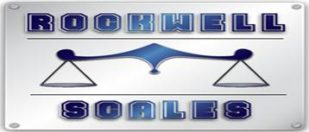 Rockwell Scales, Inc.
