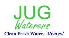 Bakko Industries, Inc. - The JUG Waterer