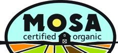 Midwest Organic Services Association Inc.