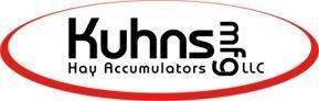 Kuhns Mfg Hay Accumulators LLC