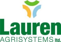 Lauren Agrisystems