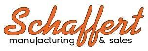 Schaffert Mfg. & Sales - Seed & Fertilizer