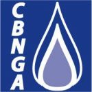 Coalbed Natural Gas Alliance
