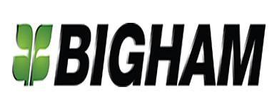 Bigham Brothers Inc