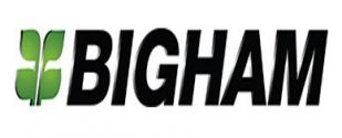 Bigham Brothers Inc