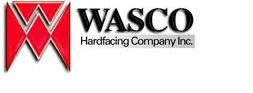 Wasco Hardfacing Company, Inc.