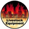 Tuffernhell Livestock Equipment