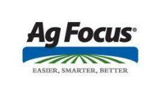 Ag Focus