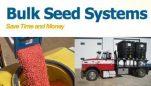 Bulk Seed Systems