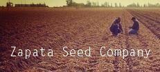 Zapata Seed Company