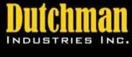 Dutchman Industries