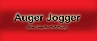 Auger Jogger