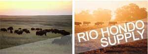 Rio Hondo Livestock & Farreir Supply
