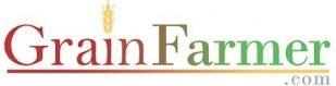 Grainfarmer.com