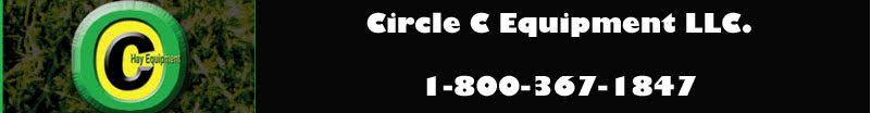 Circle C Equipment LLC.