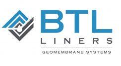 BTL Sales, Inc.
