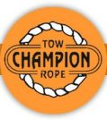 Champion Tow Ropes