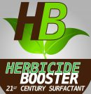 Royal-Grow announces new and advanced generation of herbicide adjuvant.