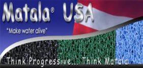 Matala USA