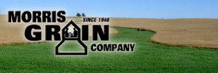 Morris Grain Company