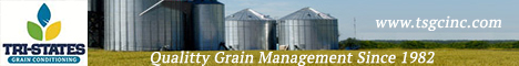 Tri-States Grain Conditio