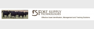 fort Supply