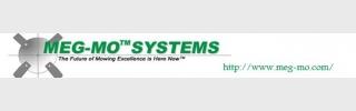 Meg-Mo Systems