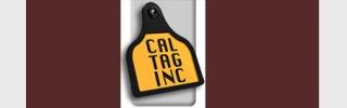 Cal Tag, Inc.