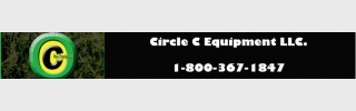 Circle C Equipment LLC.
