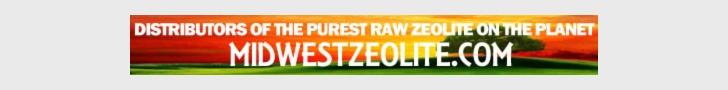 Midwest Zeolite