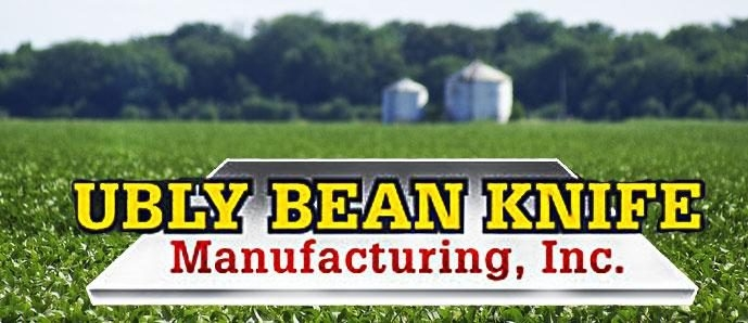 Ubly Bean Knife Manufacturingq