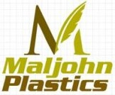 Maljohn Plastics Co. Ltd.