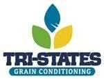TSGC, Inc. Tri States Grain Conditioning