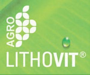 U. S. A. Lithovit