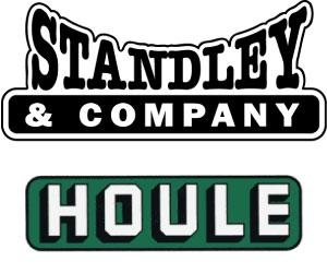 Standley & Co.