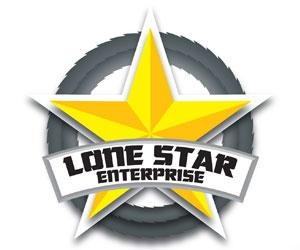 Lone Star Enterprises, Inc.