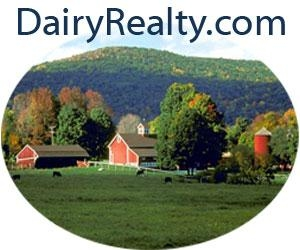 Dairy Land Real Estate