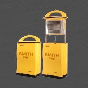 Smithlight  LED Portable Area Illumination System