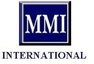 MMI International